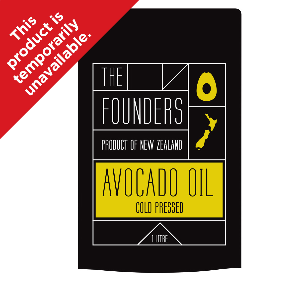 The-Founders-Olive-Oil-Avocado-1L-1200×1200