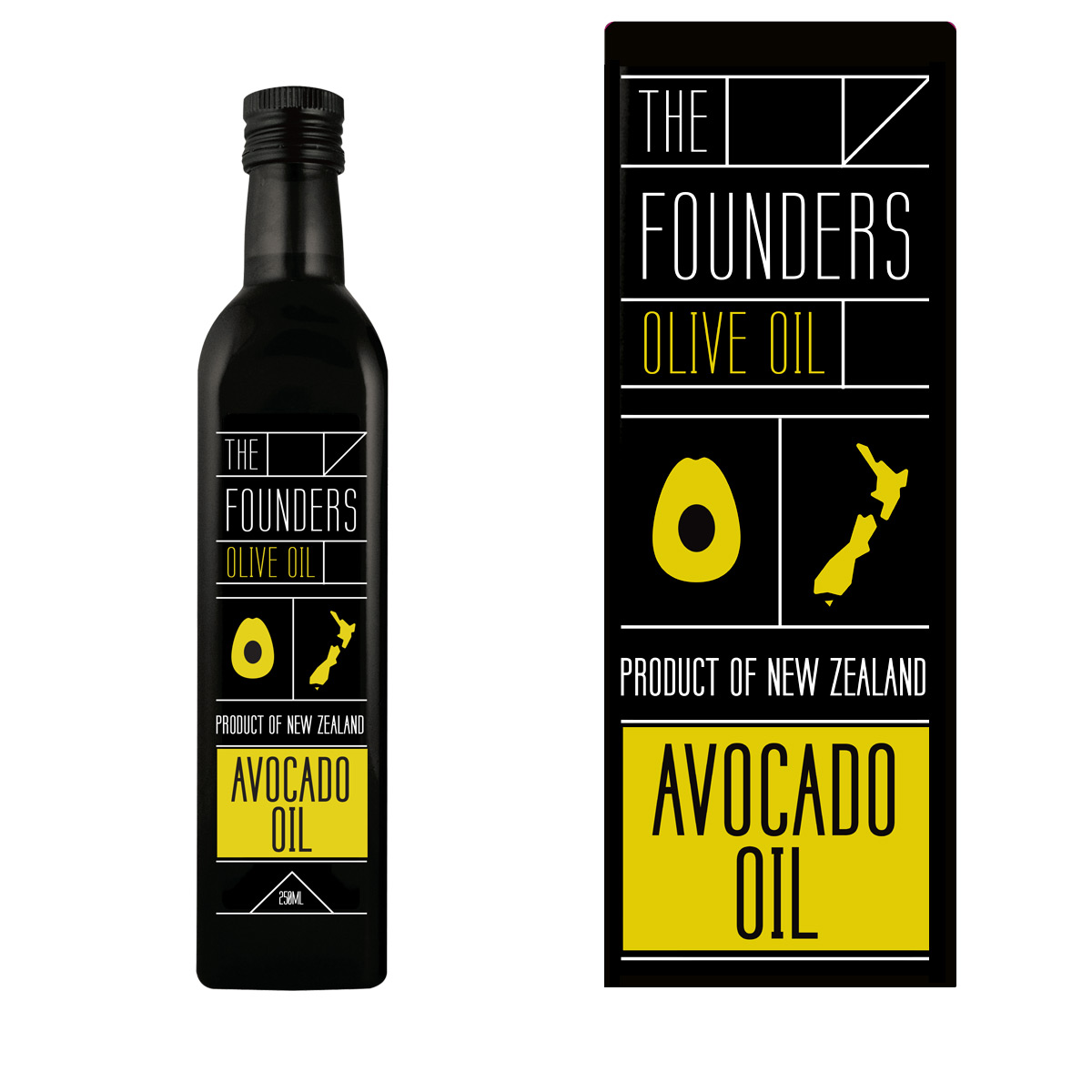 The-Founders-Olive-Oil-Avocado-250ml-1200×1200