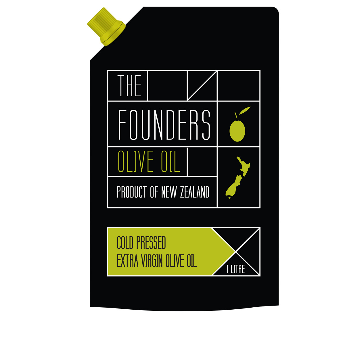 The-Founders-Olive-Oil-EVOO-1L-1200×1200