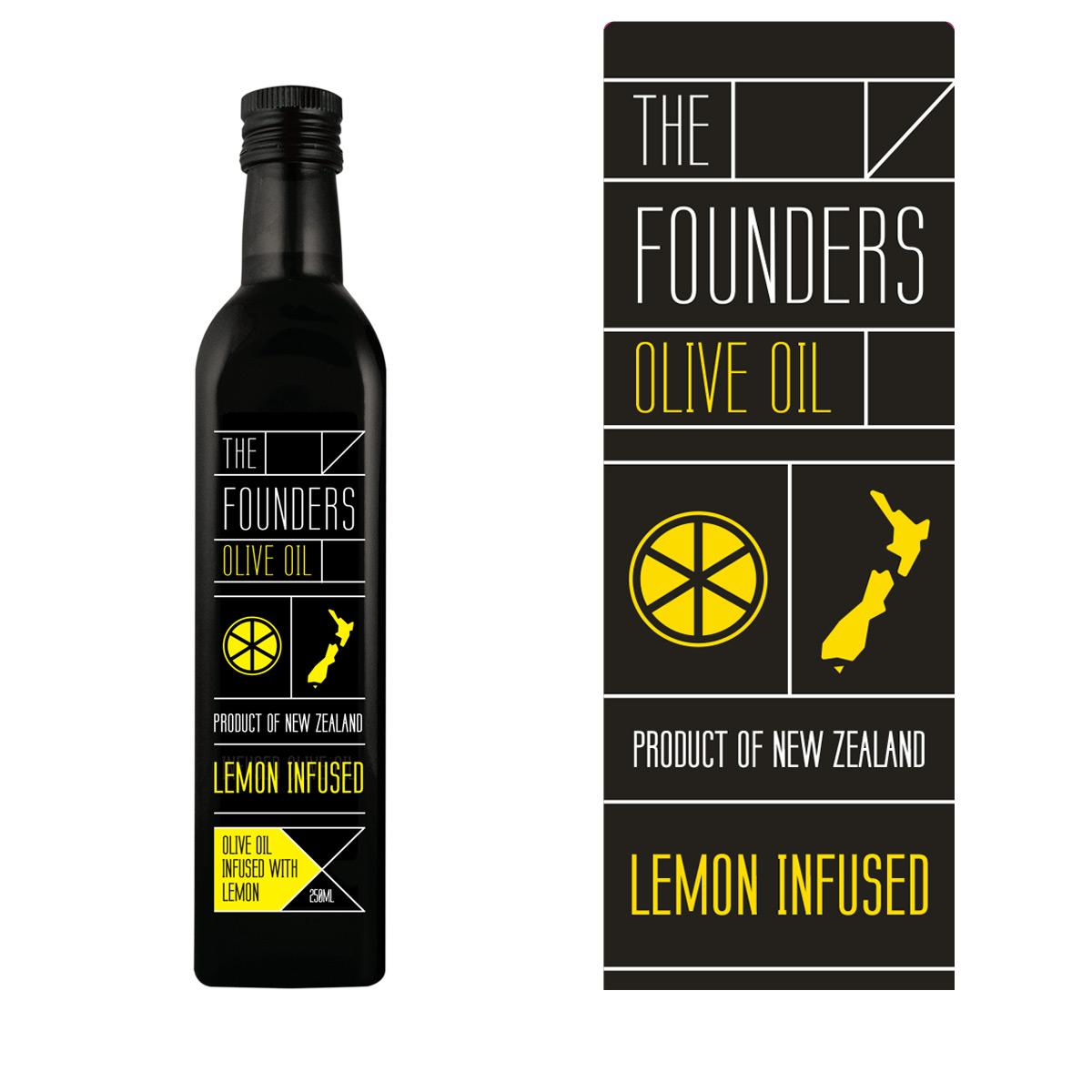 The-Founders-Olive-Oil-Lemon-250ml-1200×1200
