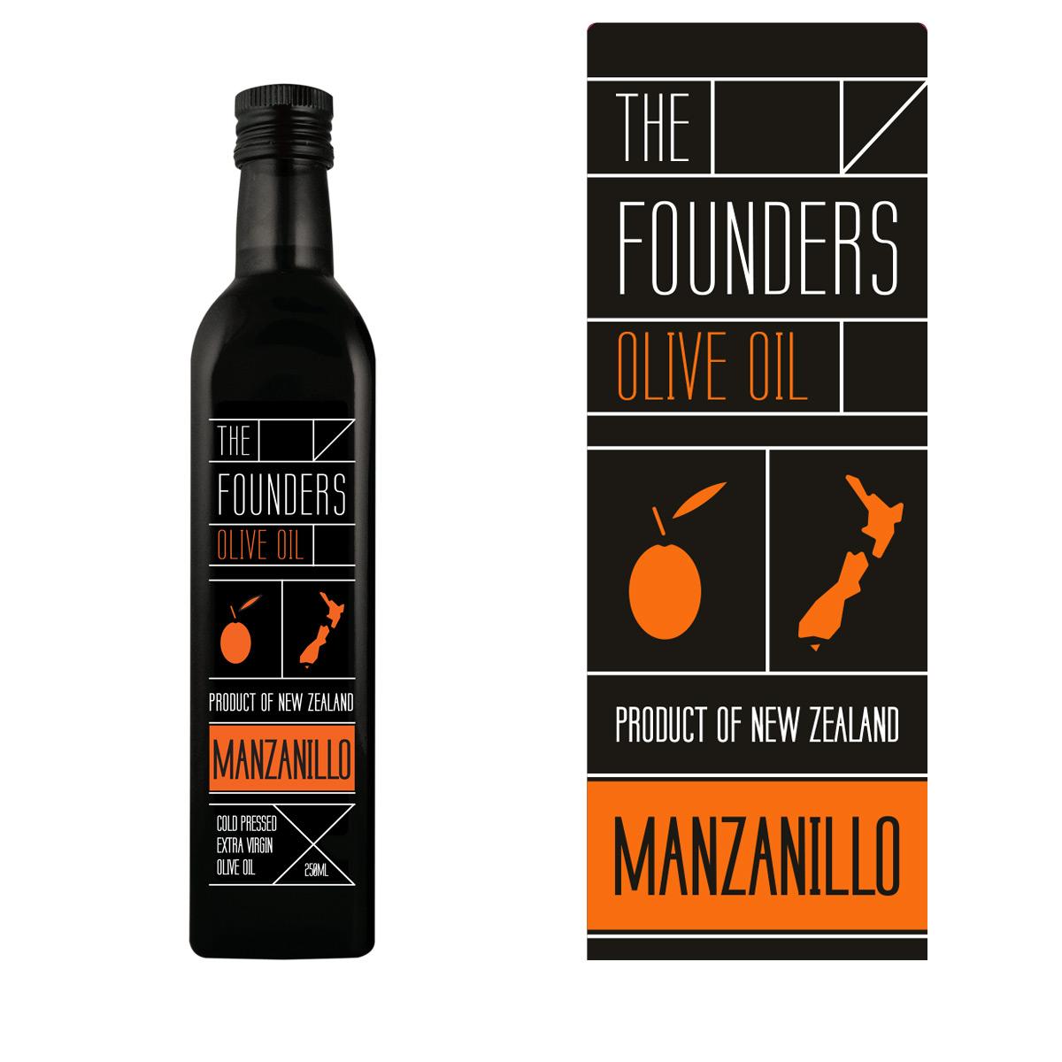 The-Founders-Olive-Oil-Manzanillo-250ml-1200×1200